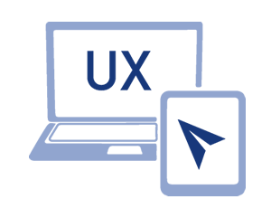 UX Consultancy