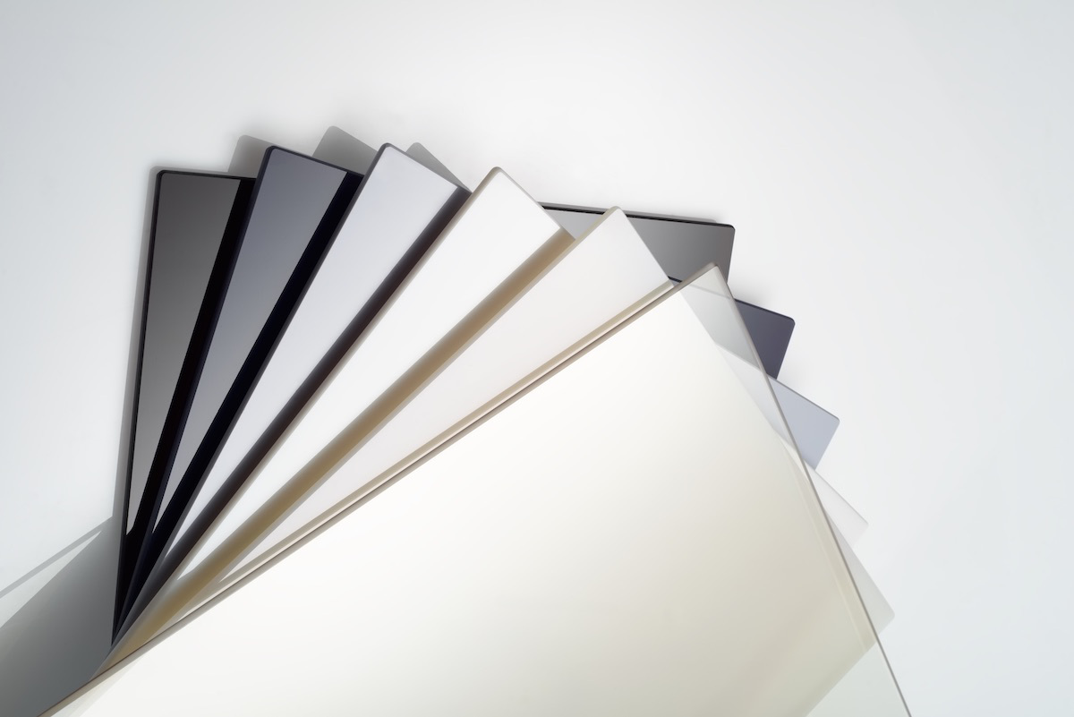 The different types of NEXTREMA® Glass Ceramics