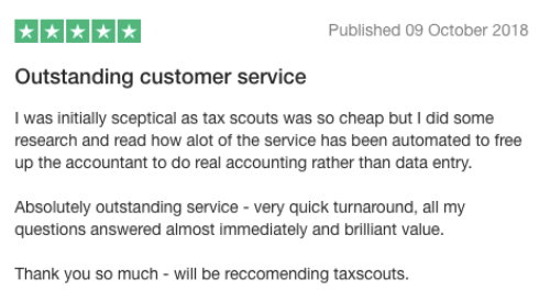 online tax service - outstanding service despite low price.png