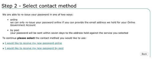 hmrc password recovery 2 - contact method.png