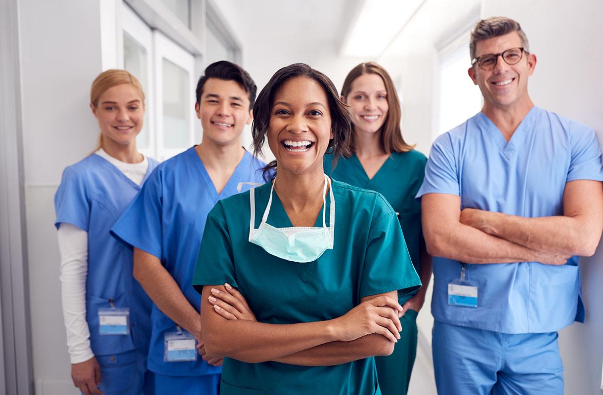 doctors1200.jpg - case study marketing image