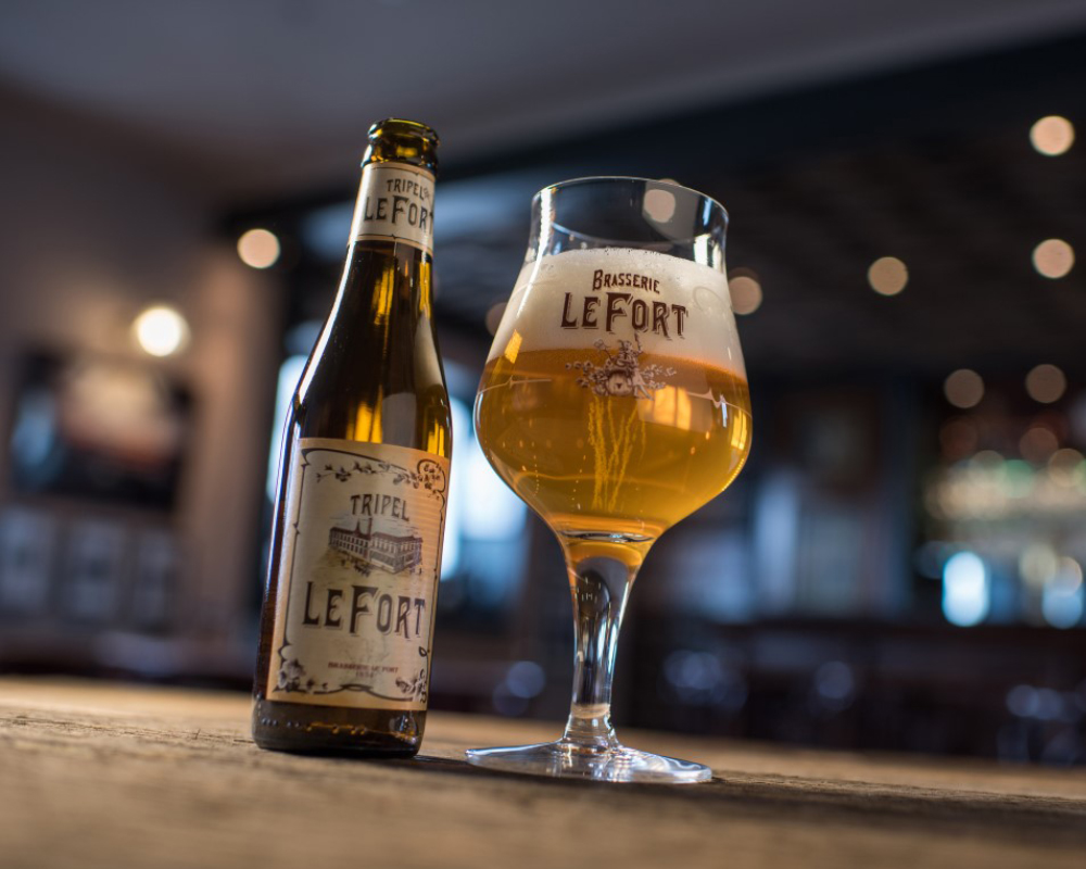 LeFort Tripel.jpg