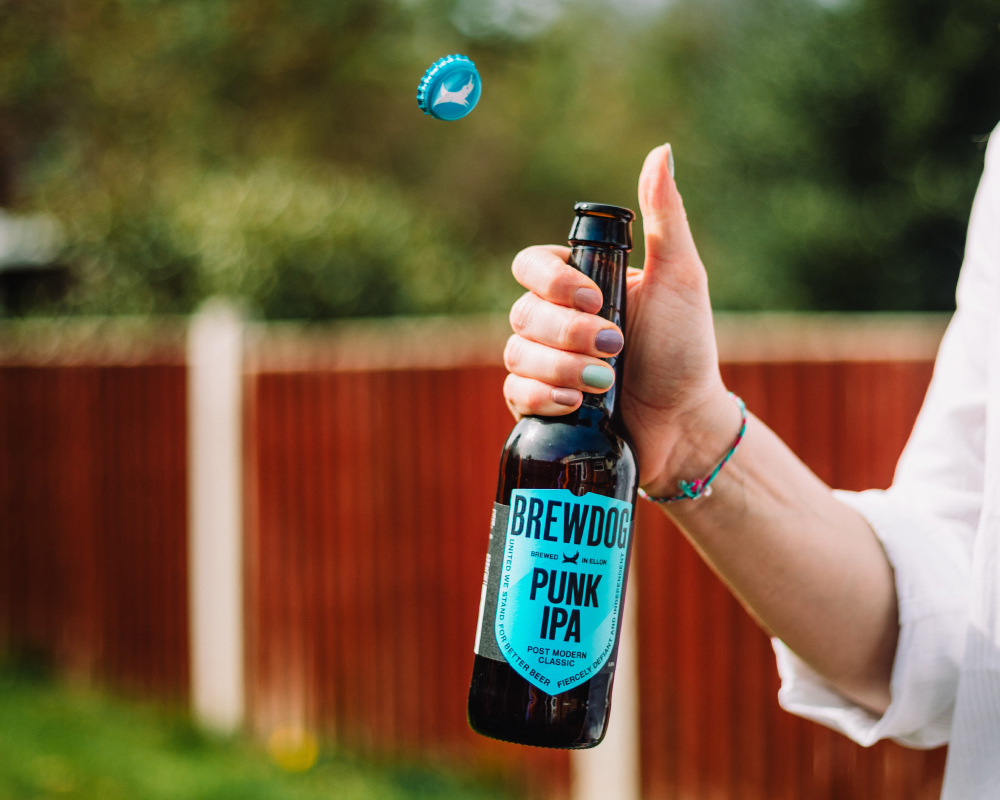 BrewDog Punk IPA bottle.jpg