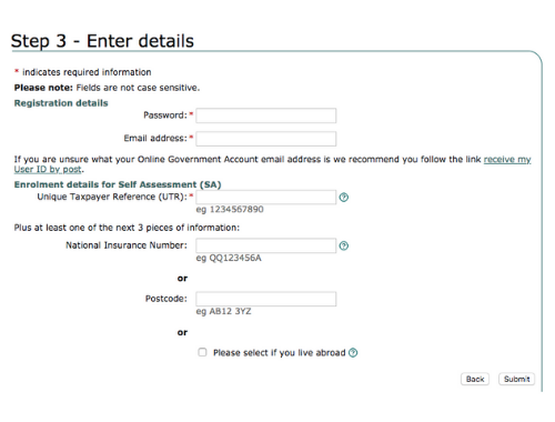 hmrc recovery 3 - by email.png