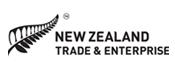 new zealand trade and enterprise logo