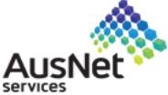 AusNet Services logo