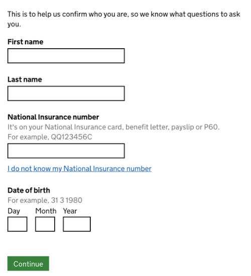 personal tax account - details.png