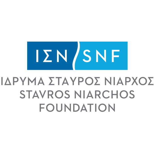 SNF Foundation