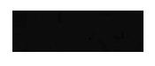 australia new zealand bank logo