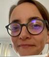Linda Moussakova