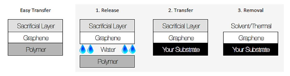 Goodfellow Easy Transfer graphene.png