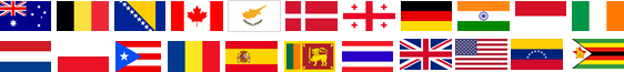 fundapps_team-flags.png