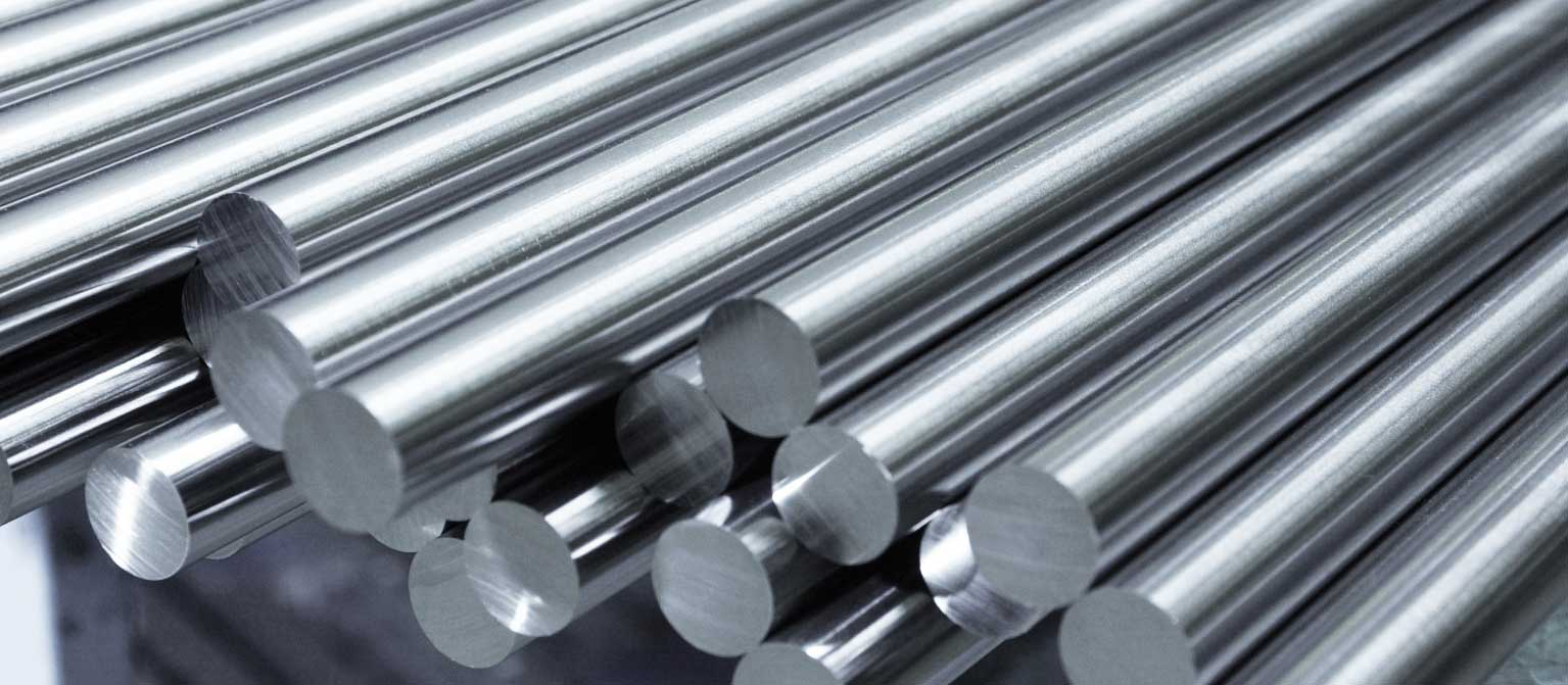 ASTM A108 Carbon and Alloy Steel Bars - Matmatch