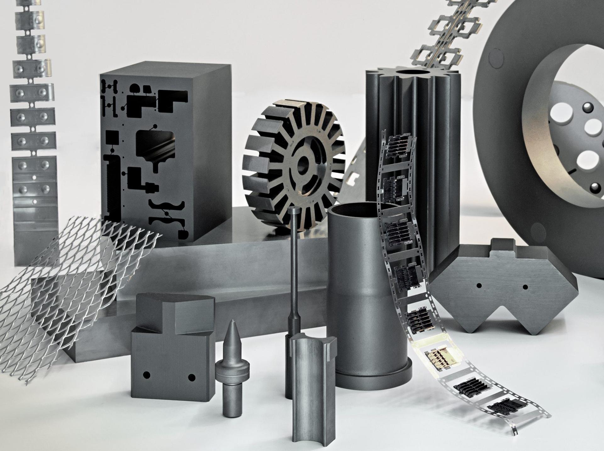 Carbide wear parts.jpg