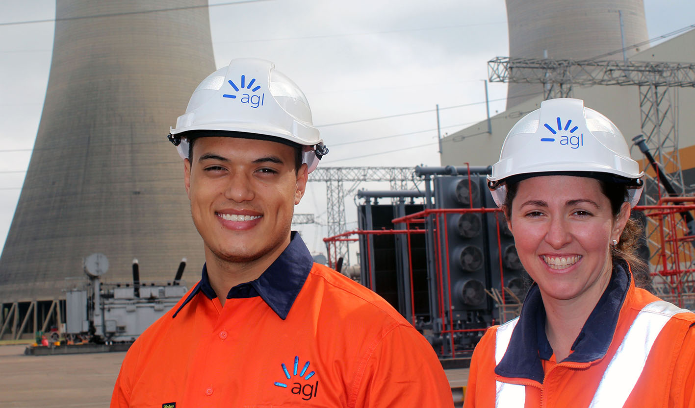 Male and female staff at the mine.jpg