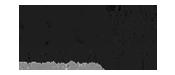 new zealand serious fraud office logo