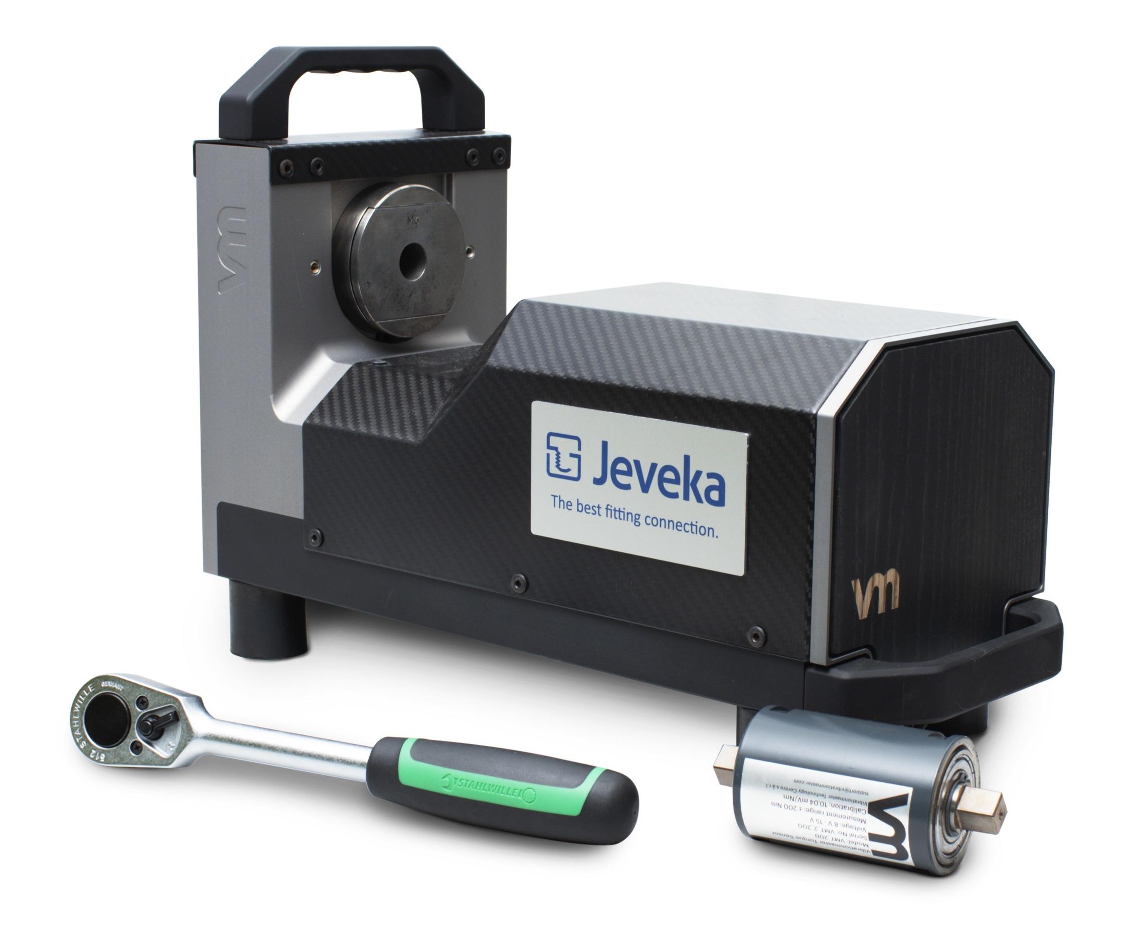 2018-10-31_DSC4105 Junker testmachine.RGB-bijgesneden.jpg