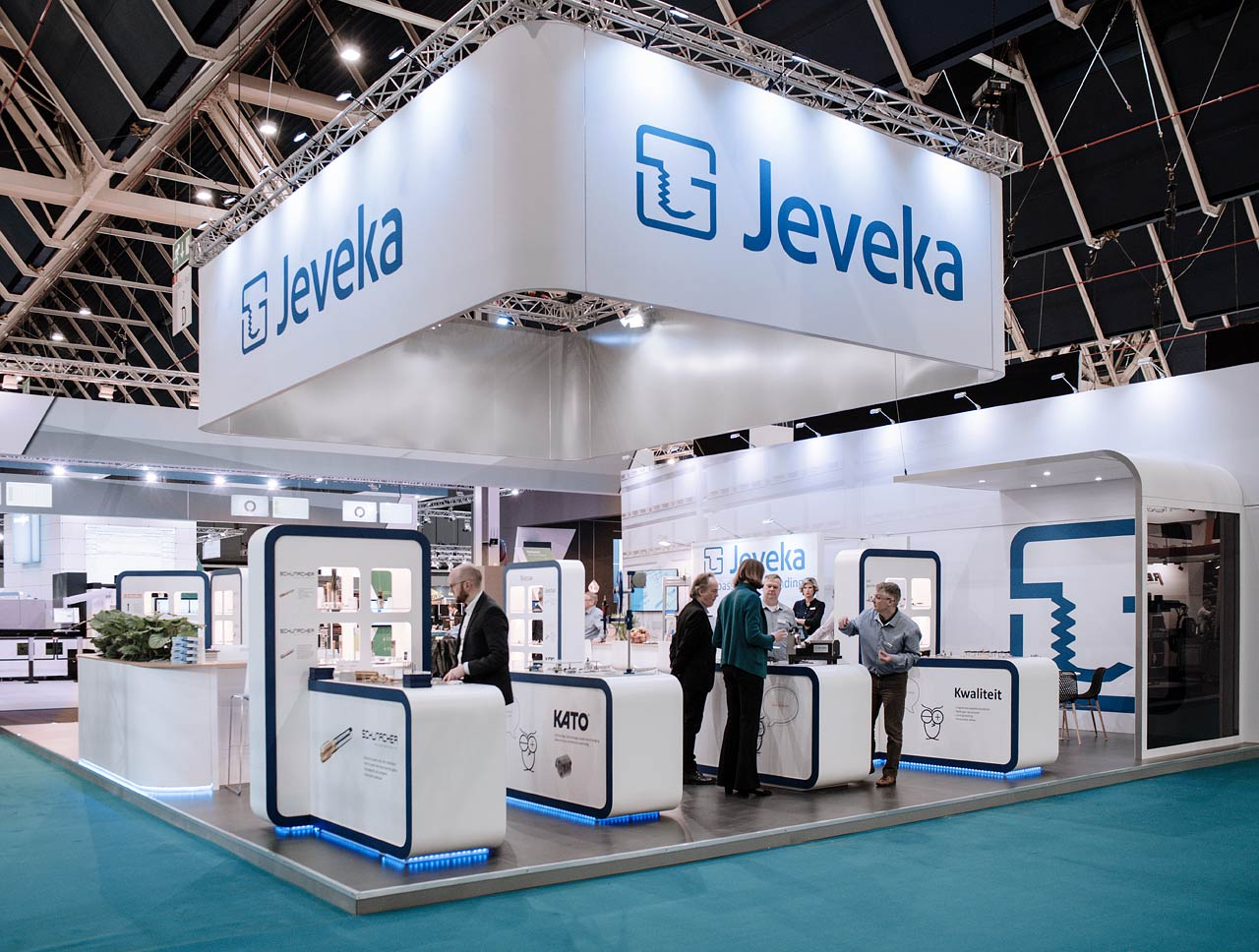Jeveka_TechniShow.jpg