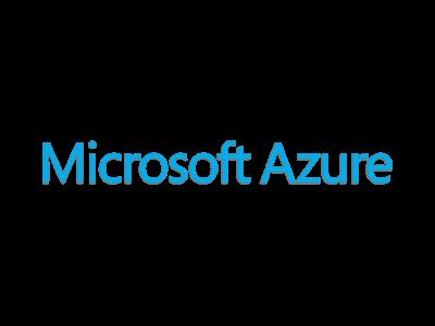 Microsoft Technologien