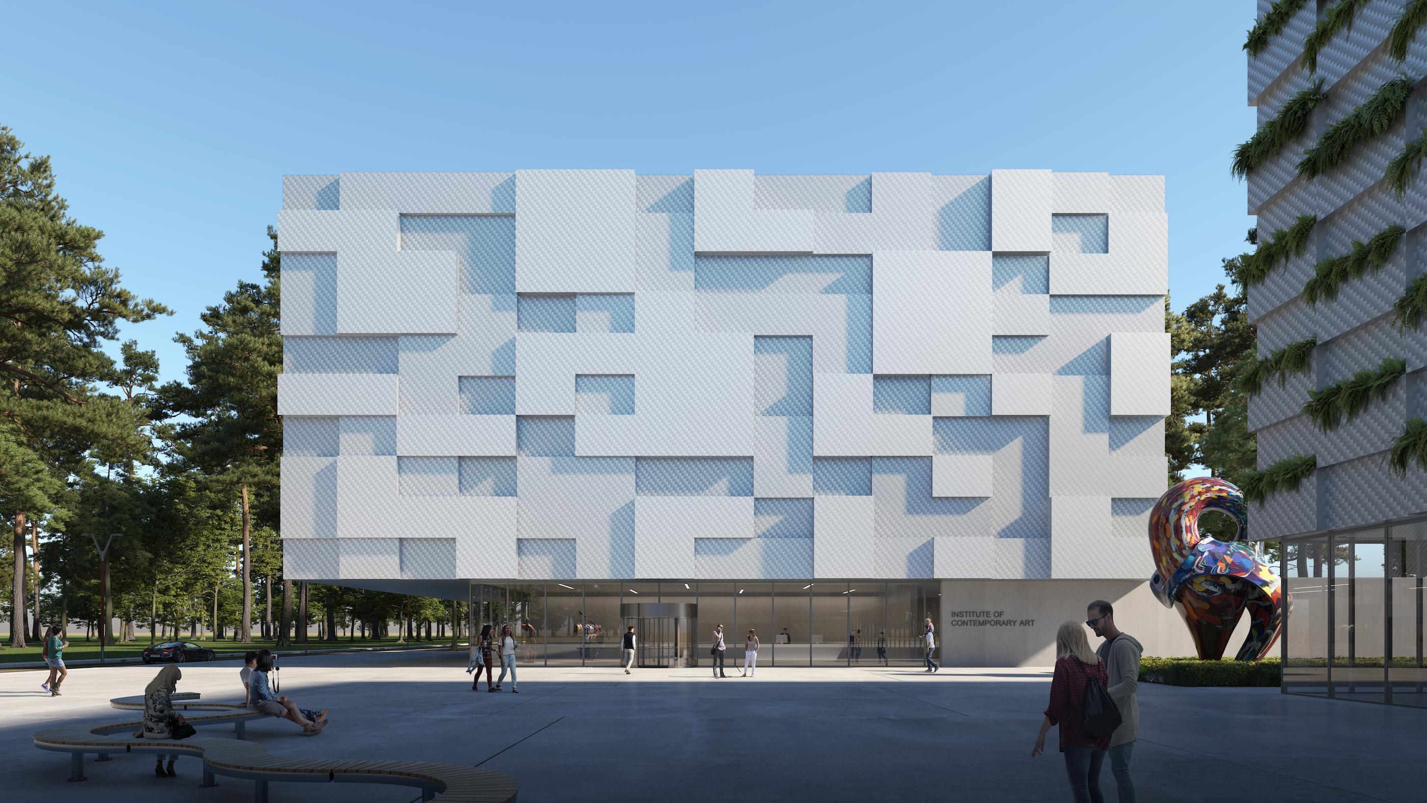 Texturandum - Render - Alu_facade_final_058.jpg