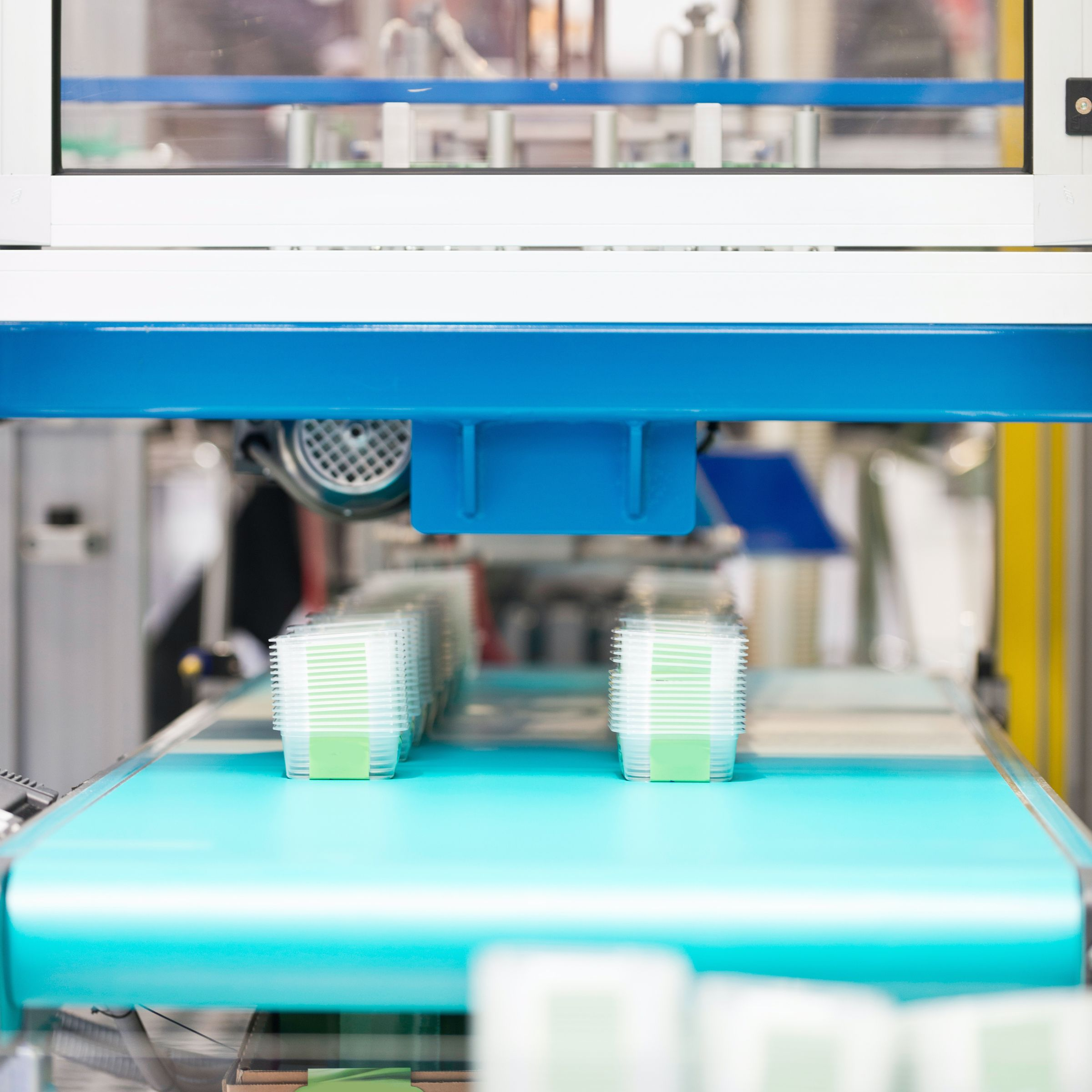 Injection moulding-2.jpg