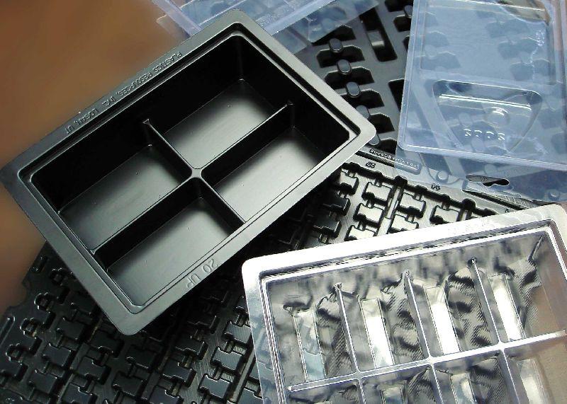thermoformed-plastics-1516775479-3603423.jpg