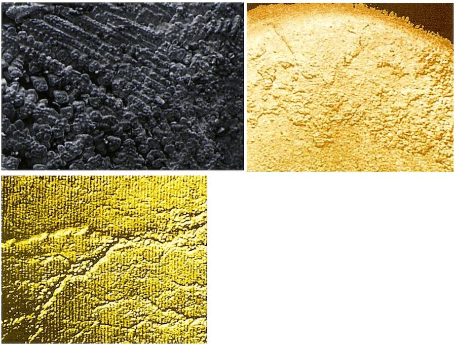 Heraeus 2 - Figure 3
