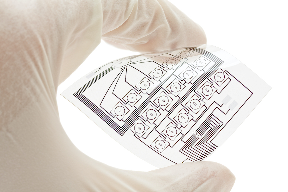 Polyimide - flexible electronics.jpg