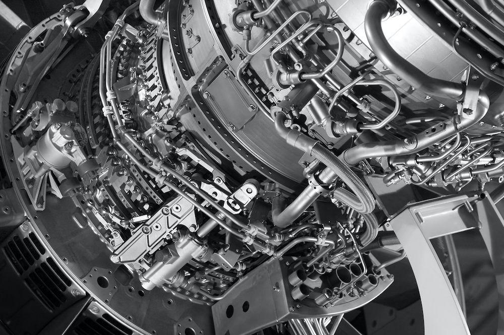 KYOCERA Aerospace 1.jpg
