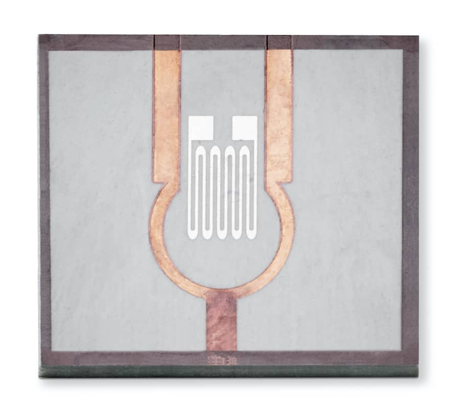 Ensinger-TECACOMP-PEEK-LDS-grey copy