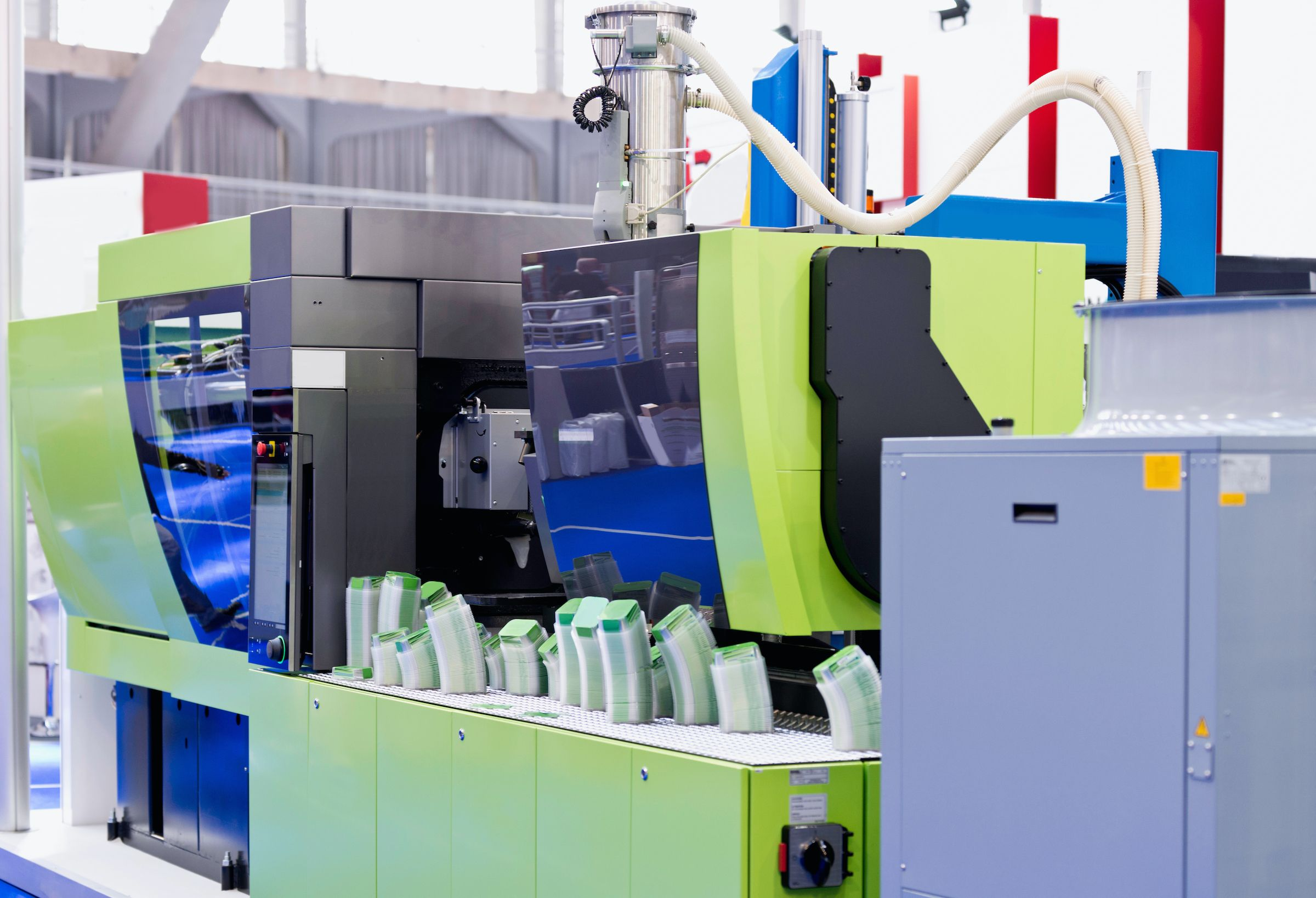 Injection moulding-1.jpg