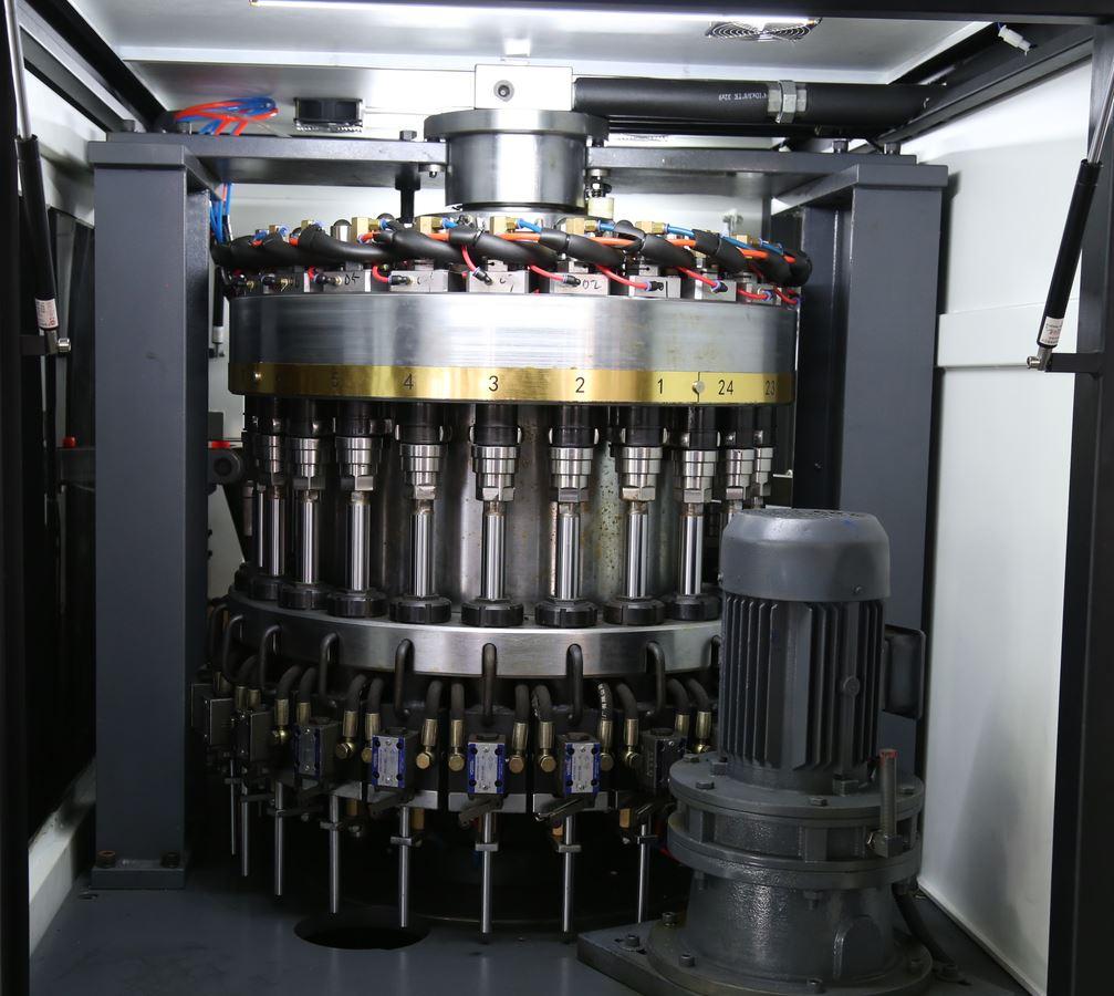 compression moulding 2.png