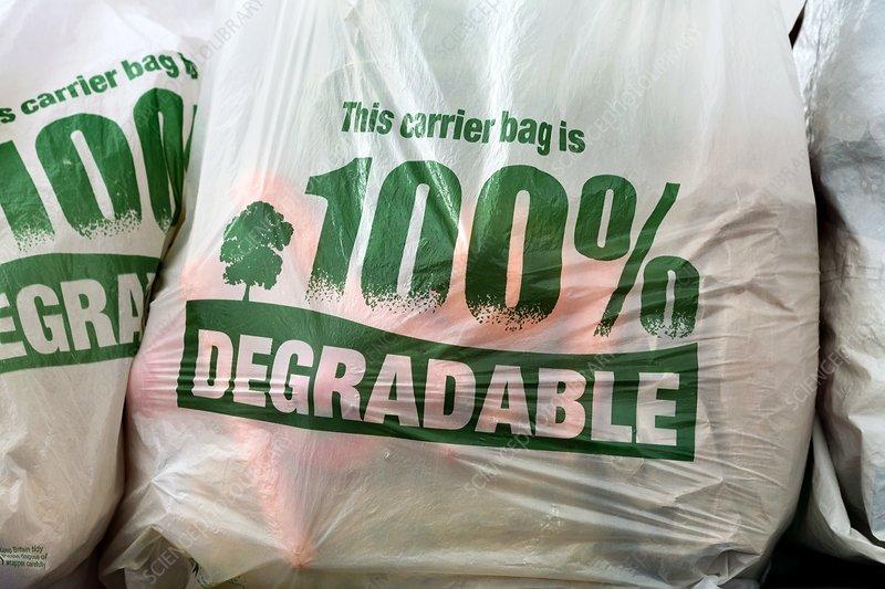 C0386828-Biodegradable_plastic_bag