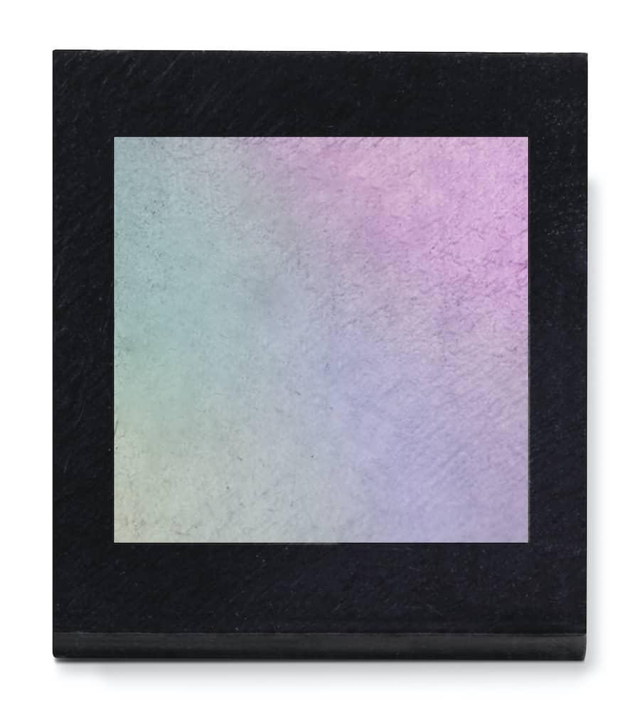 Ensinger-TECACOMP-PEEK-LDS-black_microstr copy