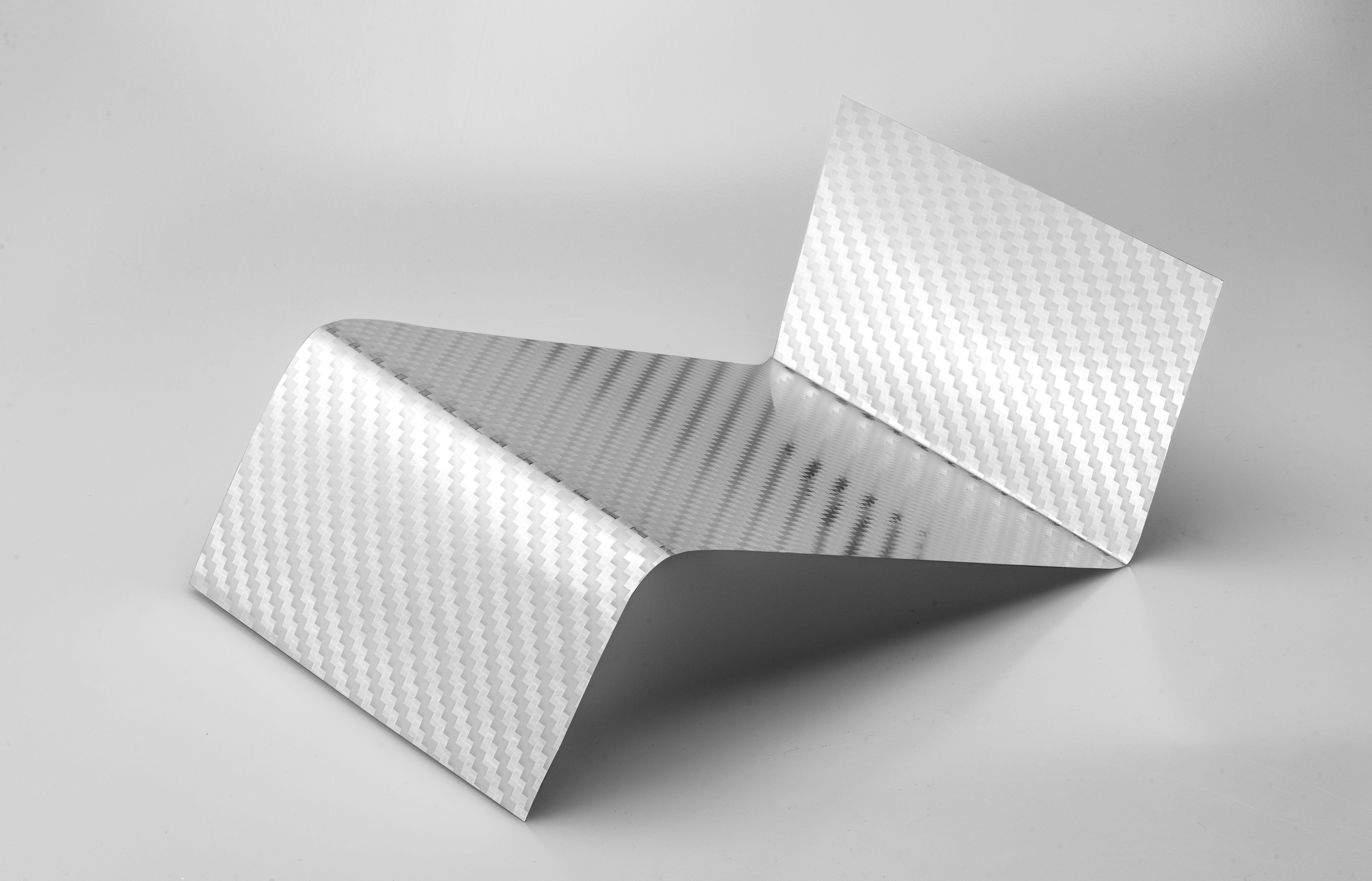 Aludium_Texturandum_Carbonprint-compressor.jpg