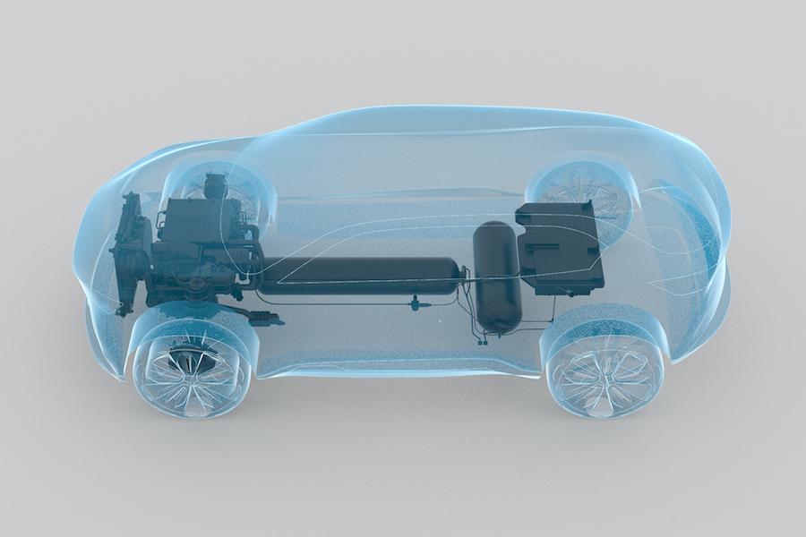 Fuel-Cell-Faurecia.jpg