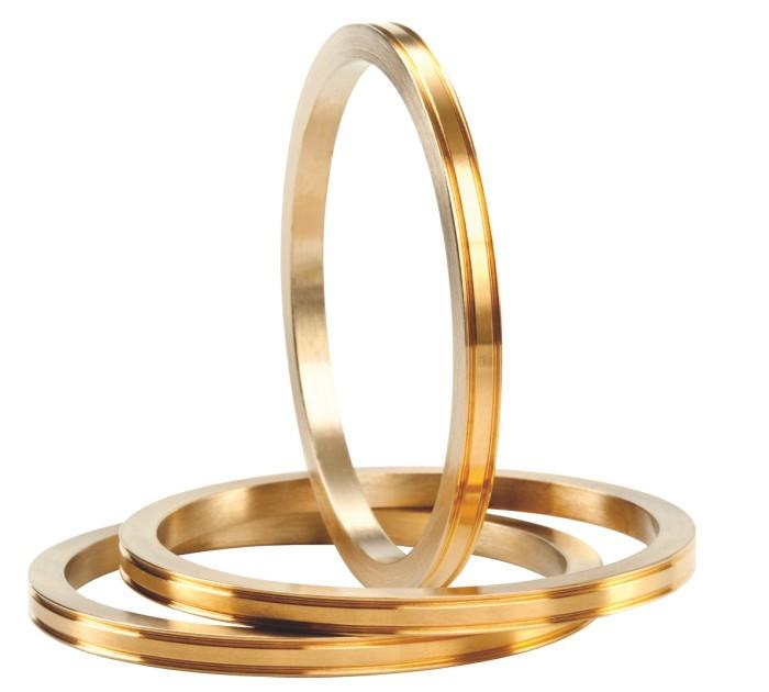 Slip-Ring_image_w700