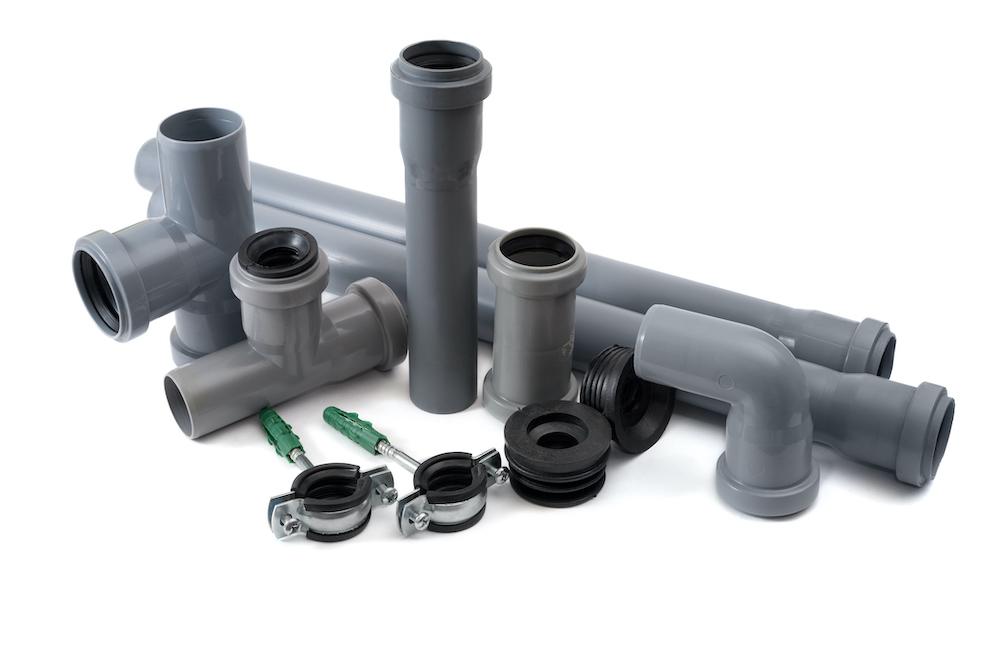 PVC pipes 2.jpg
