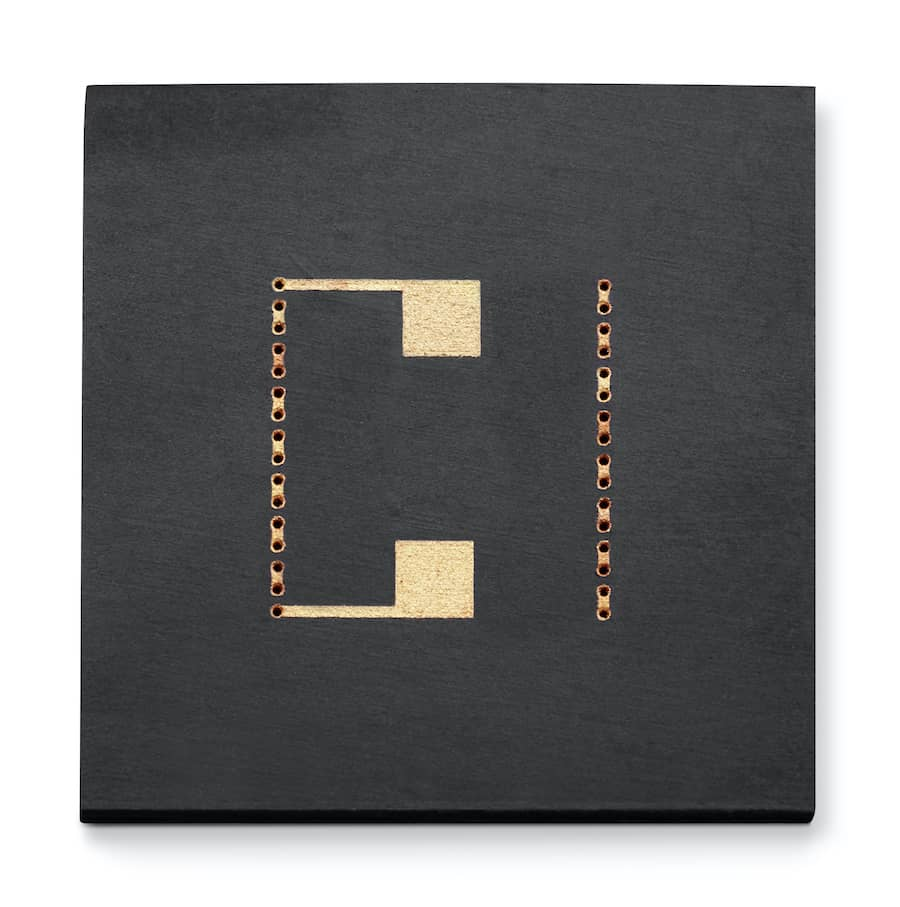 Ensinger-TECACOMP-PEEK-LDS-black_mfs copy