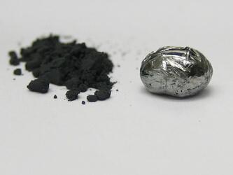 Rhenium Diboride
