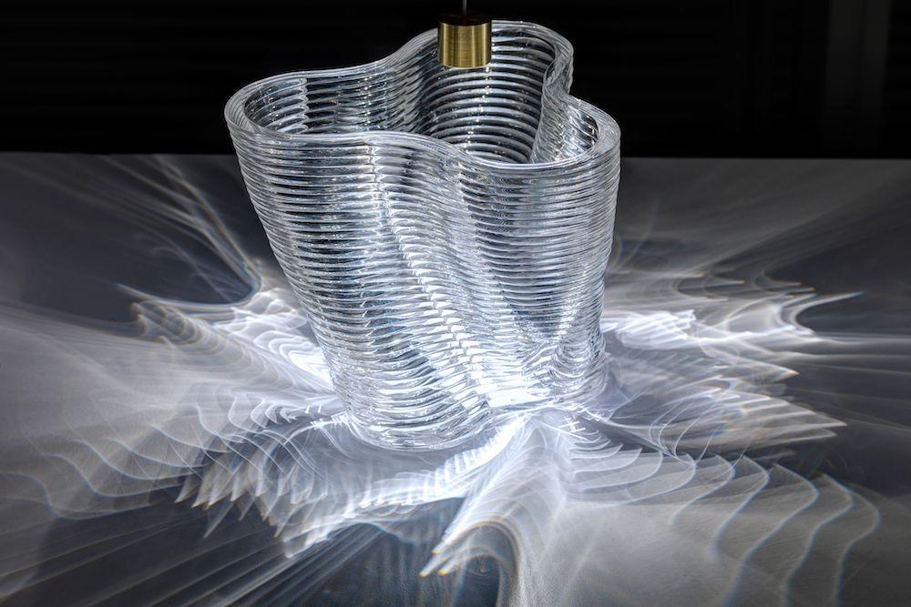 MIT-3Dglass-4-press-compressor.jpg