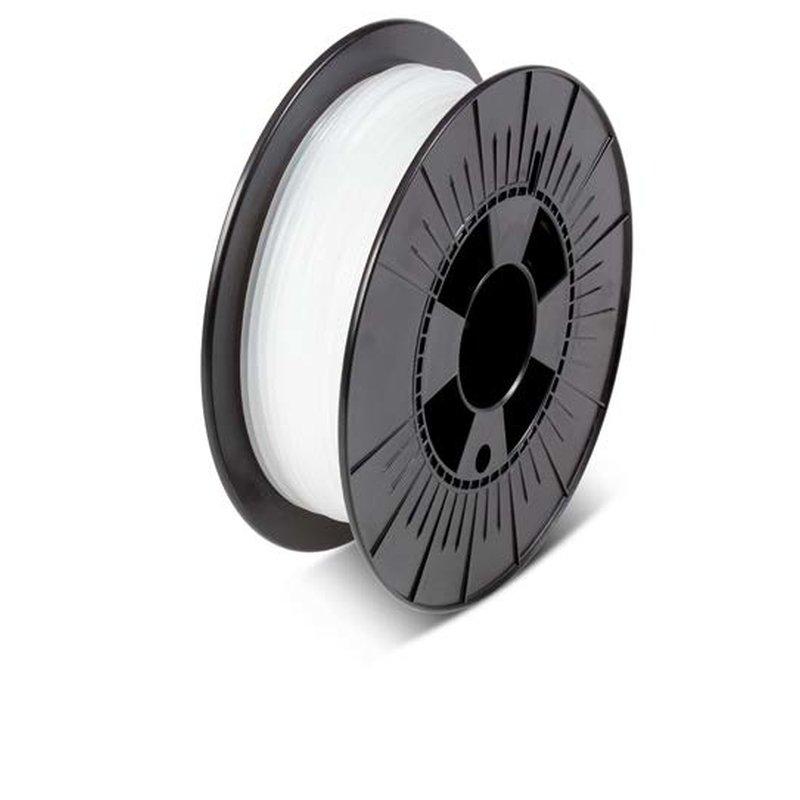 solvay-solef-pvdf-filament_2