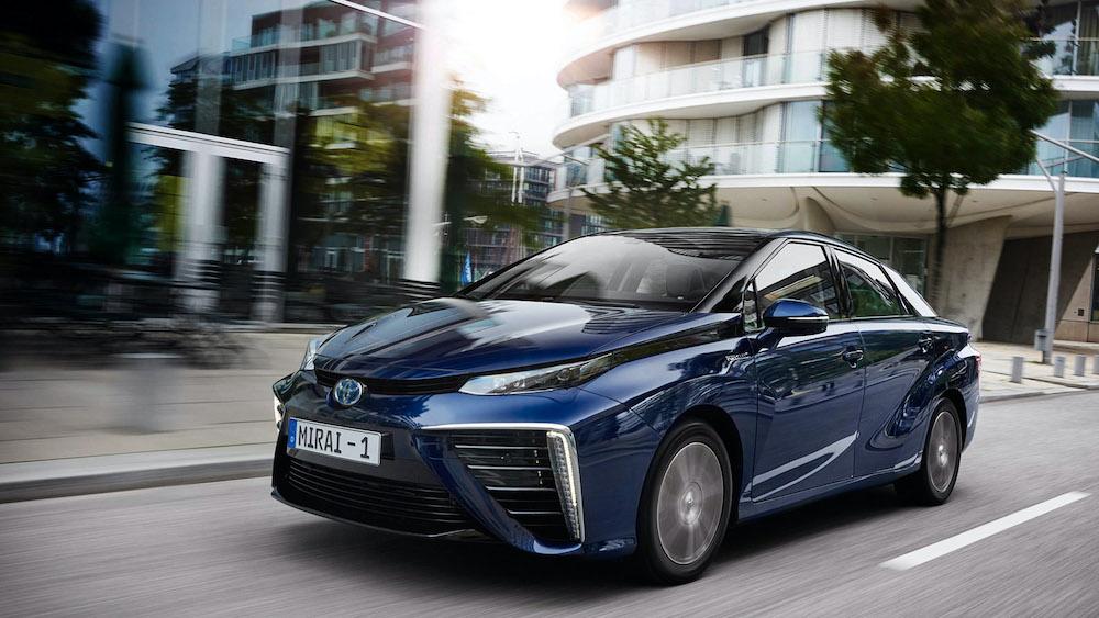 Fuel cell car.jpg