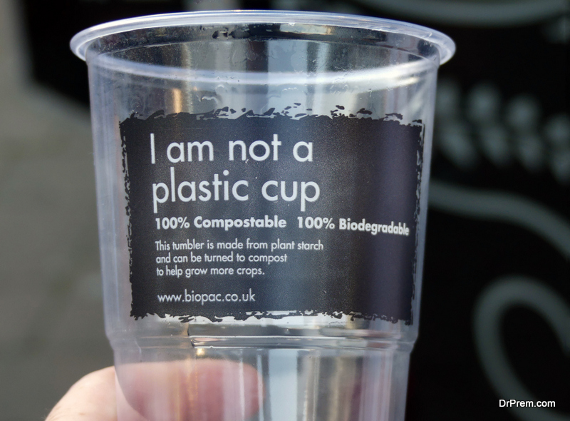biodegradable-plastics-4