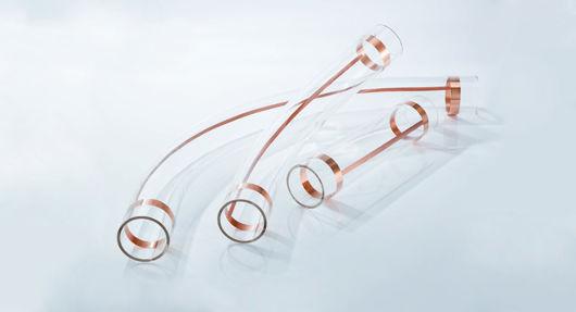 schott-pneumatic-bends-3er-kombi-640x347-24112017.jpg