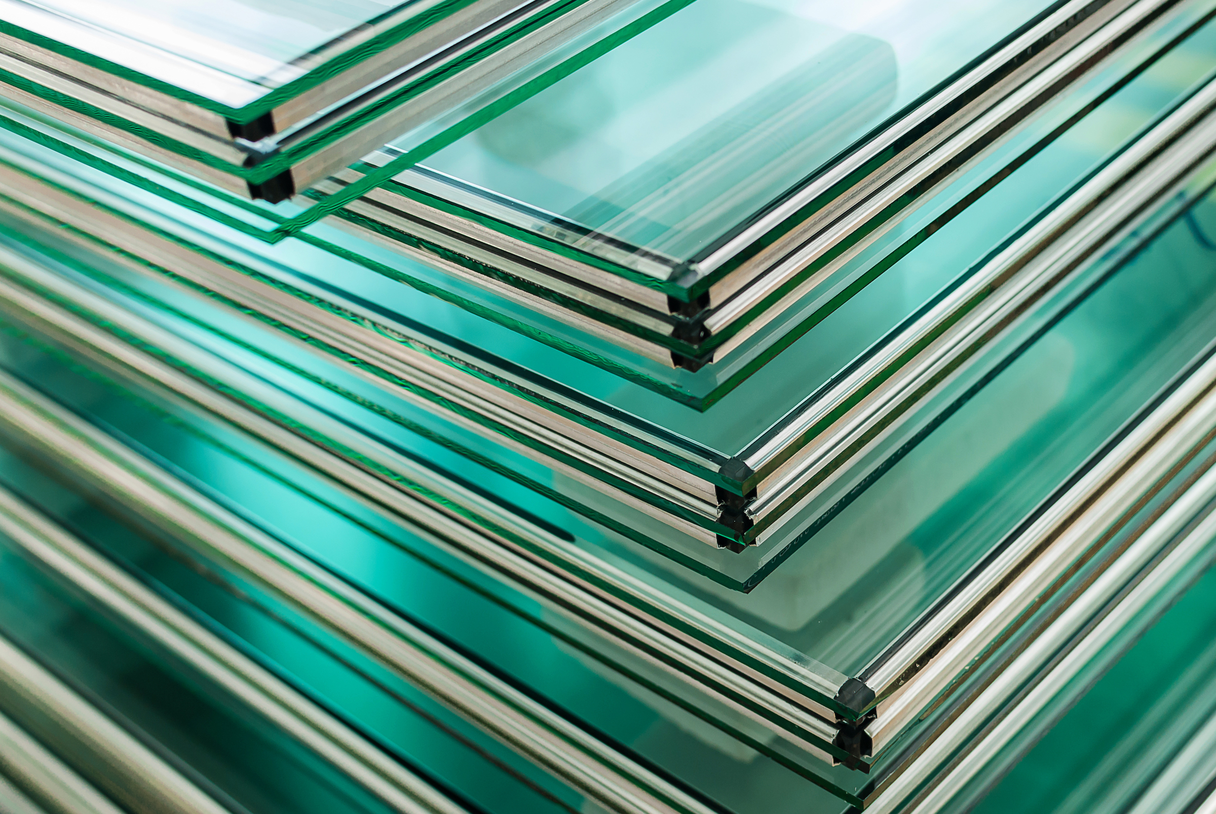 isotropic material - glass.jpg
