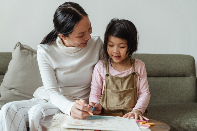 Where to Look for a Professional Tutor in Toronto
