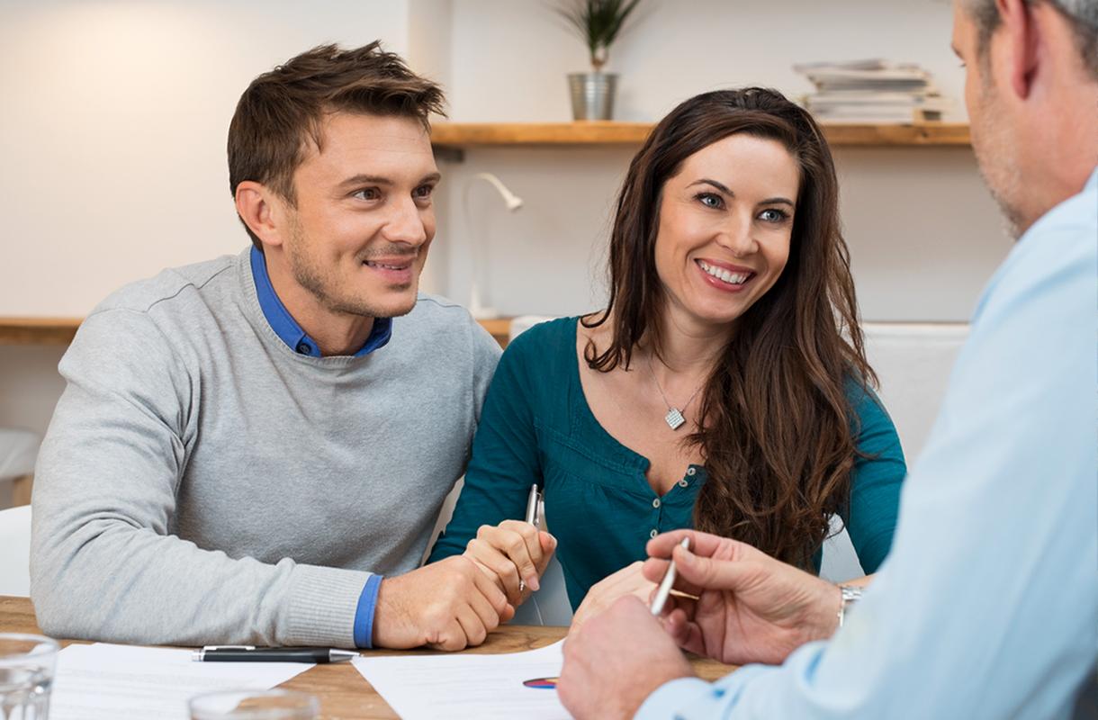 partnerslife.jpg - case study marketing image