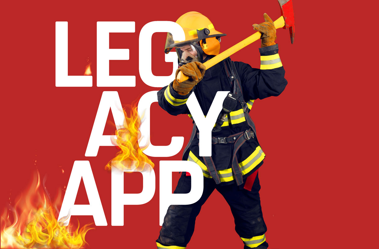legacy app 1220.jpg - legacy apps marketing image