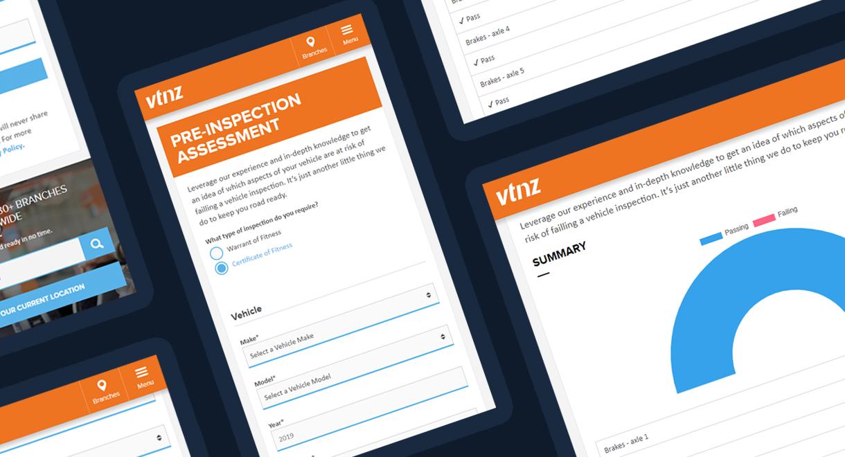 portfolio-splash-vtnz.jpg - case study marketing image
